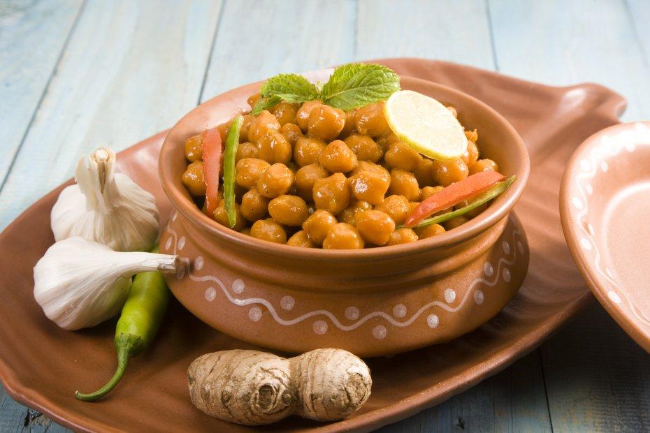 Encantador Cocina Bombay Ideas Ornamento Elaboración Festooning ...