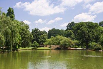 Rosedale Plantation Tours